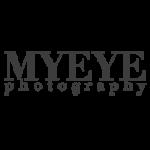 logo_MYEYE_nero